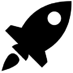 OpenID Connect (Starship CoreID)